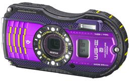 wg3gps_purple_s.jpg